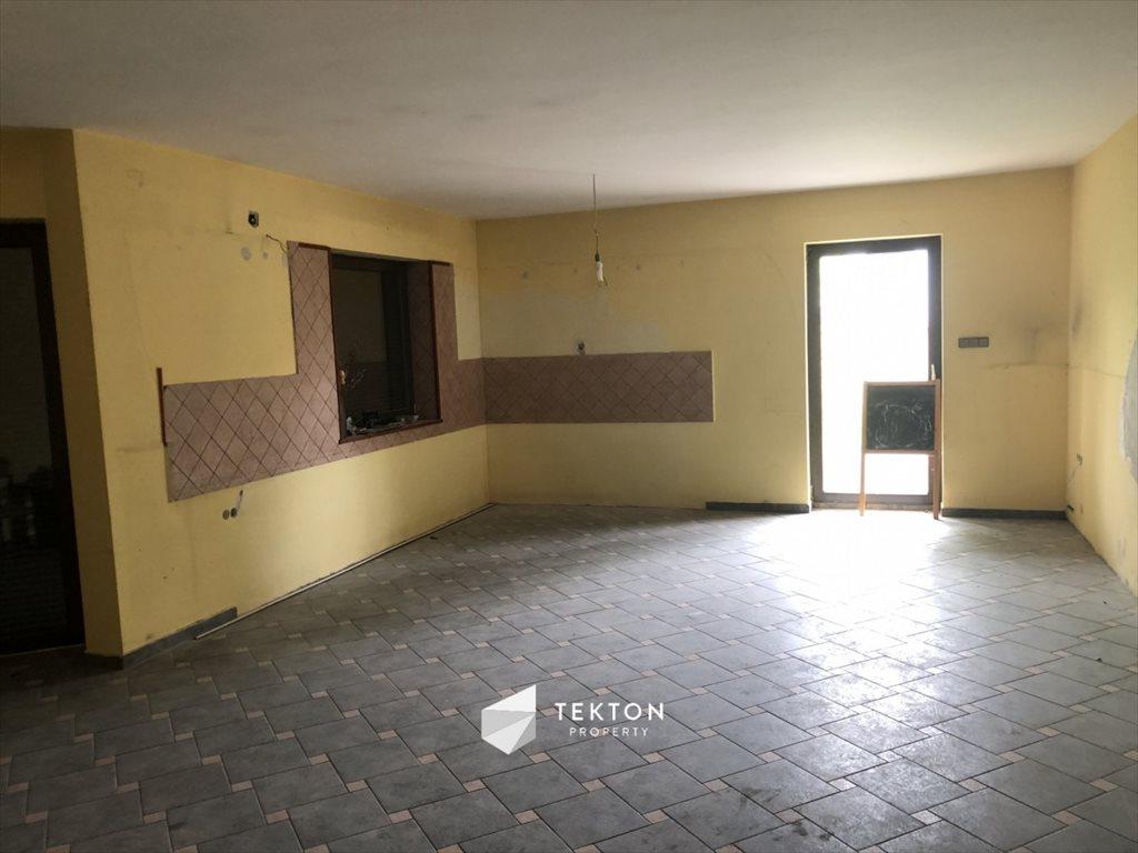 Dom na sprzedaż Żerniki Wrocławskie, Leszczynowa  750m2 Foto 4