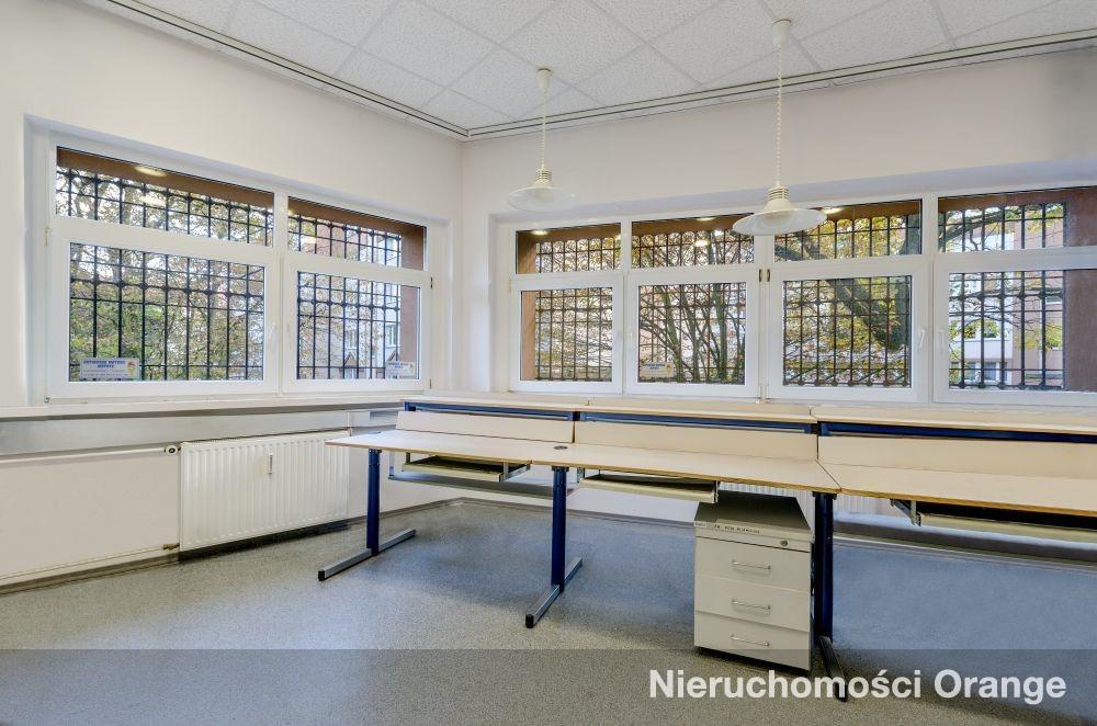 Lokal użytkowy na sprzedaż Szczecin  486m2 Foto 7