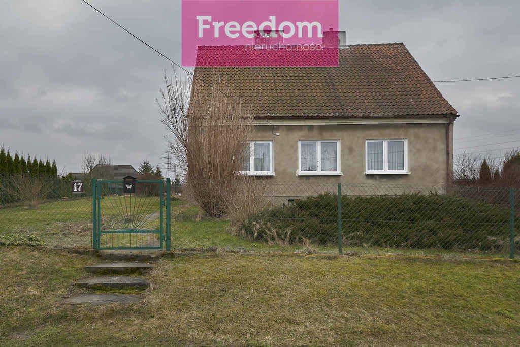 Dom na sprzedaż Dywity, Słoneczna  106m2 Foto 2