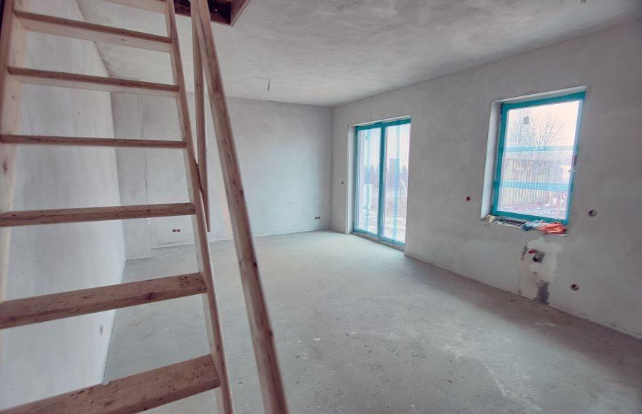 Mieszkanie czteropokojowe  na sprzedaż Szczecin, Stołczyn  87m2 Foto 4