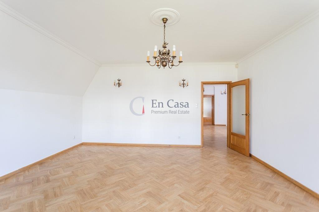 Dom na wynajem Warszawa, Ursynów, Rajskich Ptaków  330m2 Foto 6