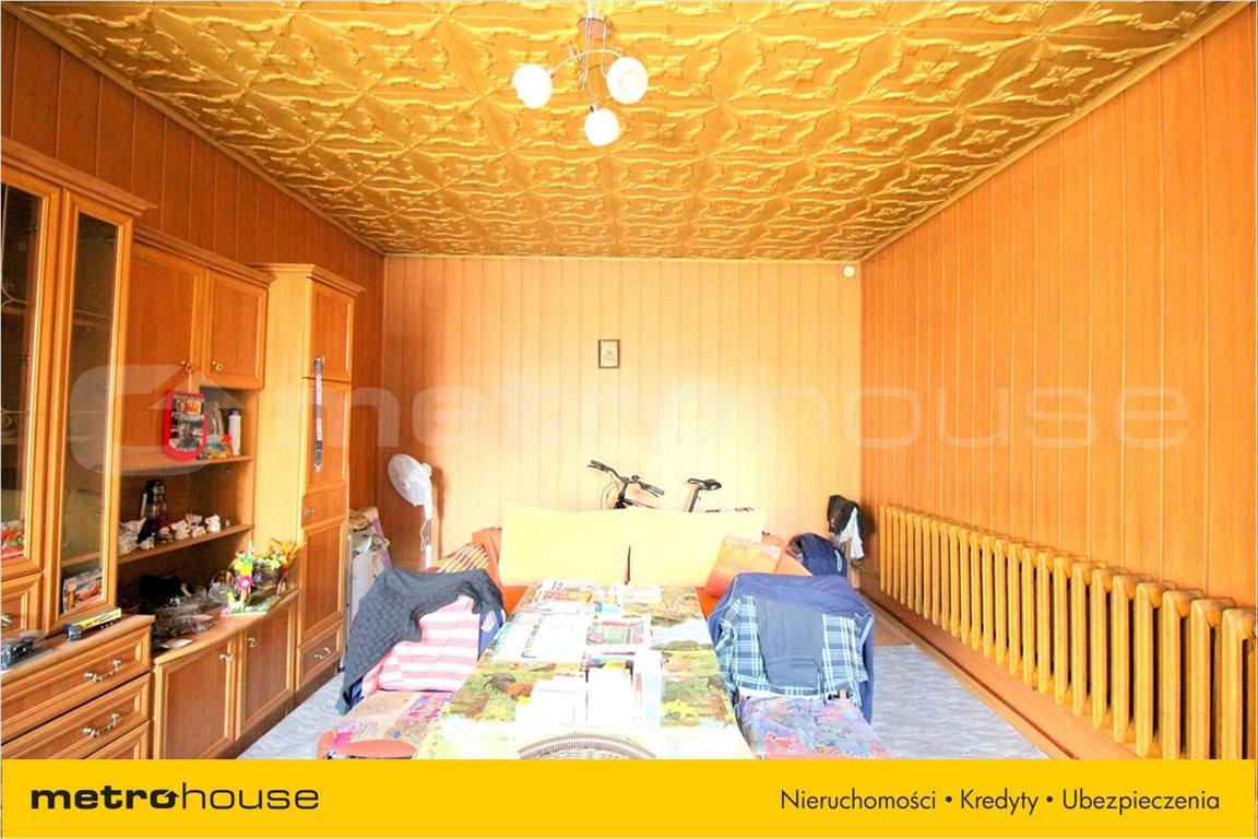 Mieszkanie dwupokojowe na sprzedaż Pabianice, Centrum  59m2 Foto 2