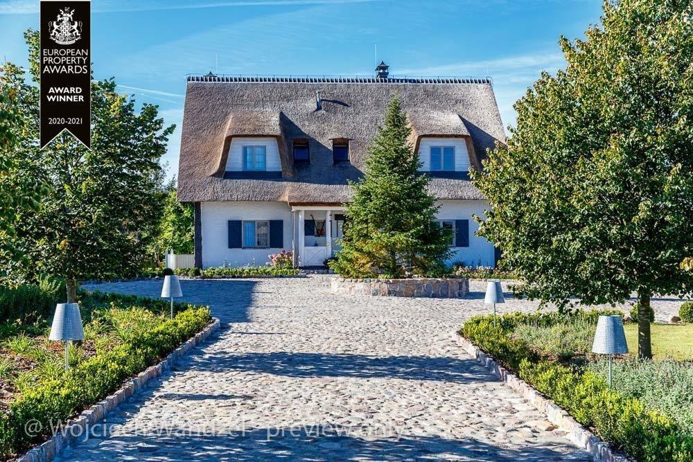 Dom na sprzedaż Luboń  600m2 Foto 4