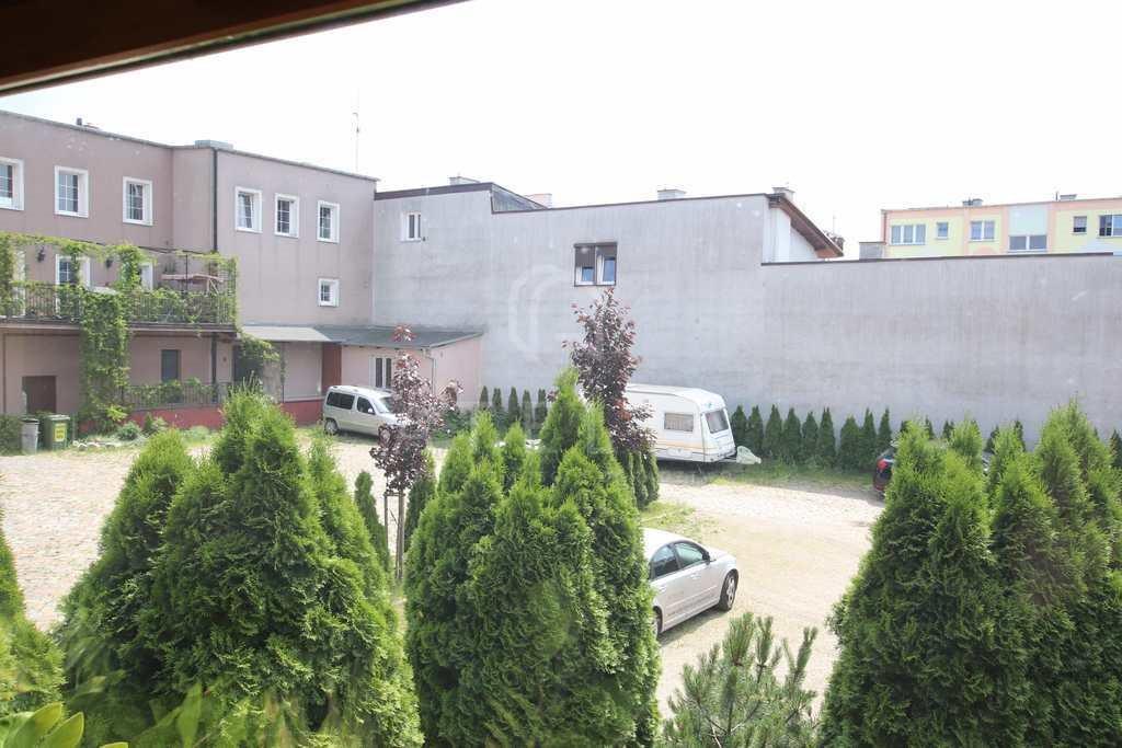 Lokal użytkowy na sprzedaż Świdwin  1884m2 Foto 13