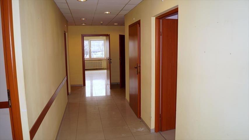 Lokal użytkowy na wynajem Katowice, Śródmieście, Śródmieście  47m2 Foto 3