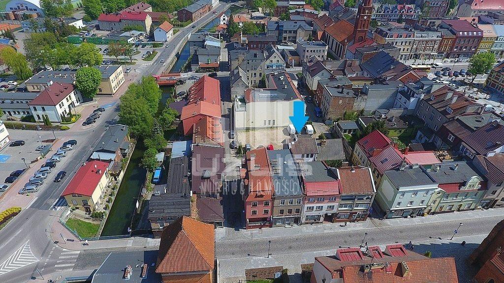 Dom na wynajem Starogard Gdański, Krótka  147m2 Foto 4