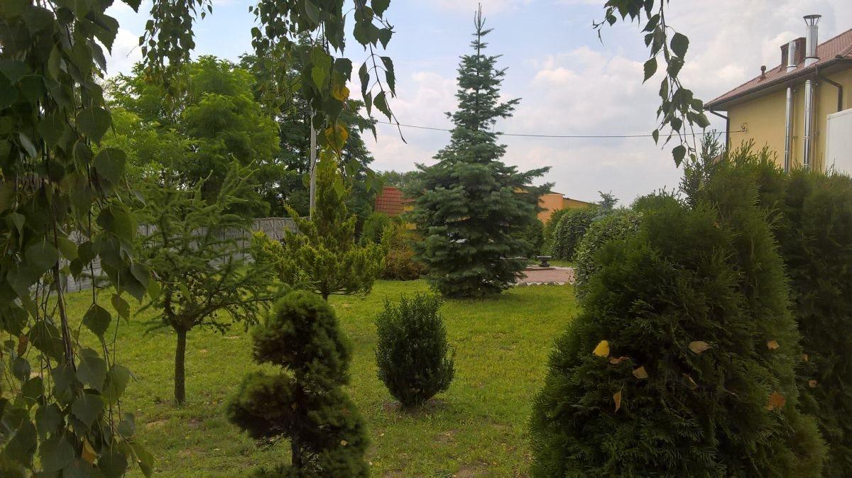 Lokal użytkowy na sprzedaż Radzymin, Dąbrówka  1000m2 Foto 2