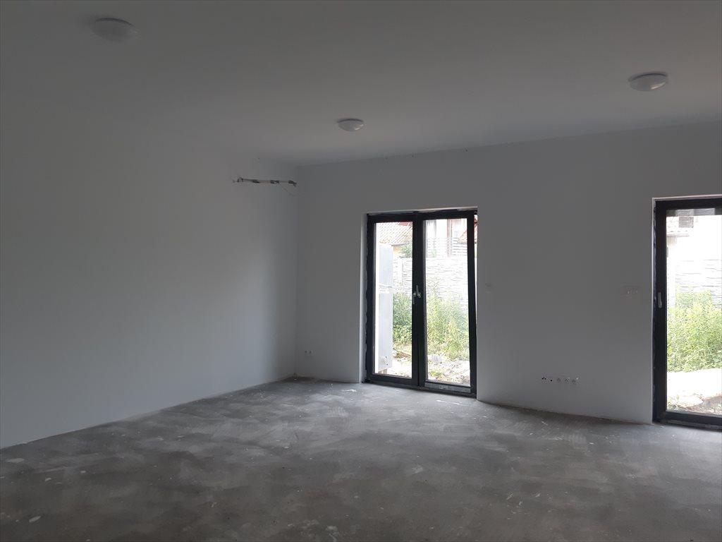 Dom na sprzedaż Tarnowskie Góry, Śródmieście  125m2 Foto 11