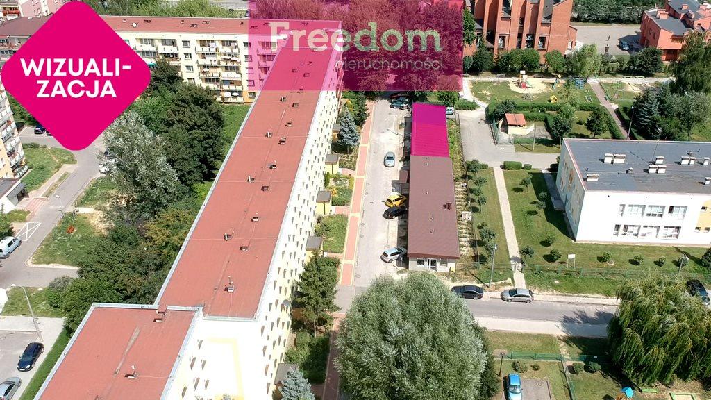 Lokal użytkowy na wynajem Radom, Michałów, Królewska  16m2 Foto 9