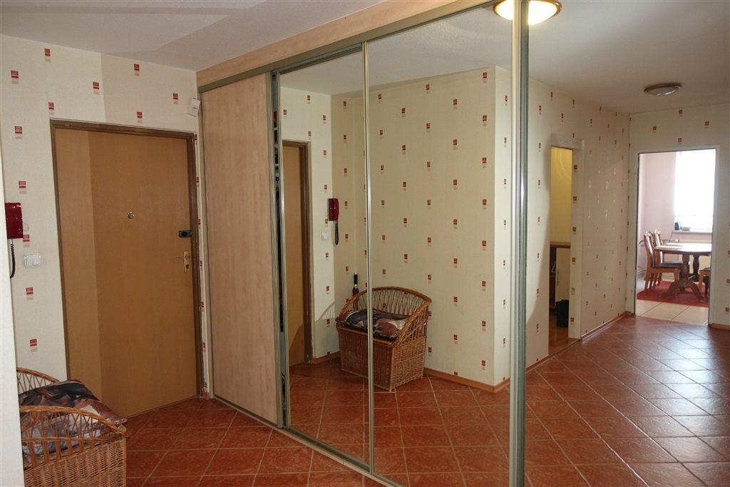 Mieszkanie dwupokojowe na sprzedaż Strzelce Opolskie  86m2 Foto 12