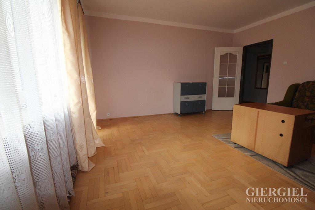 Mieszkanie czteropokojowe  na sprzedaż Rzeszów, Krakowska-Południe, Wiktora Zbyszewskiego  74m2 Foto 2