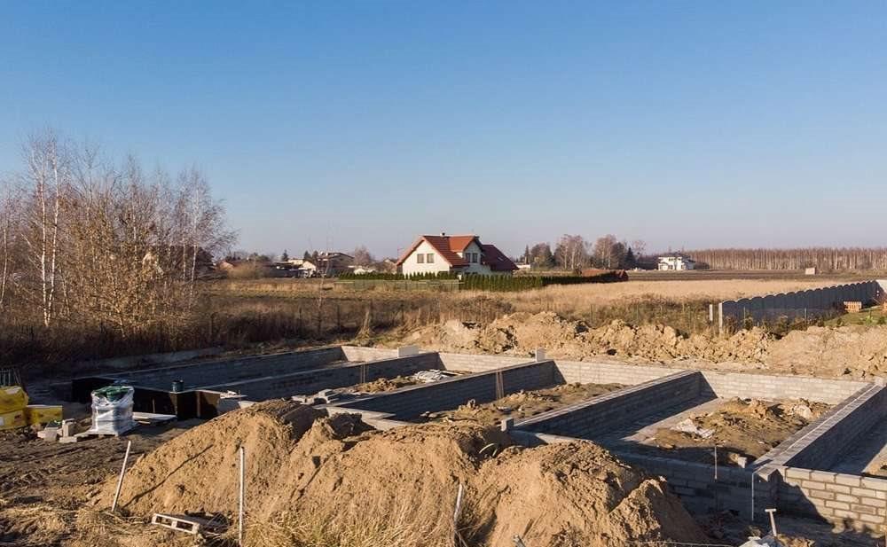 Dom na sprzedaż Nowa Wola  153m2 Foto 10