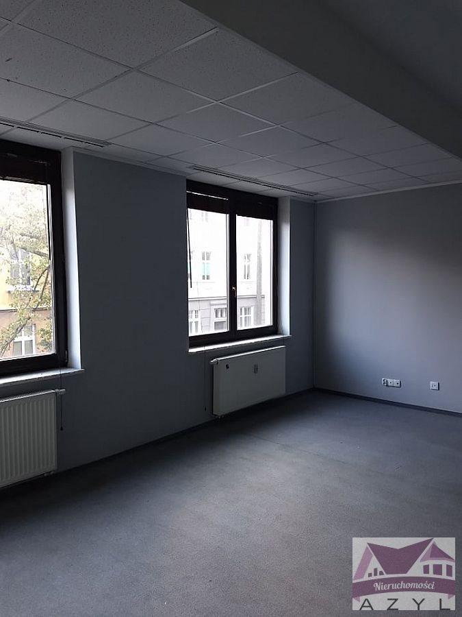 Lokal użytkowy na sprzedaż Bydgoszcz, Bocianowo  202m2 Foto 2