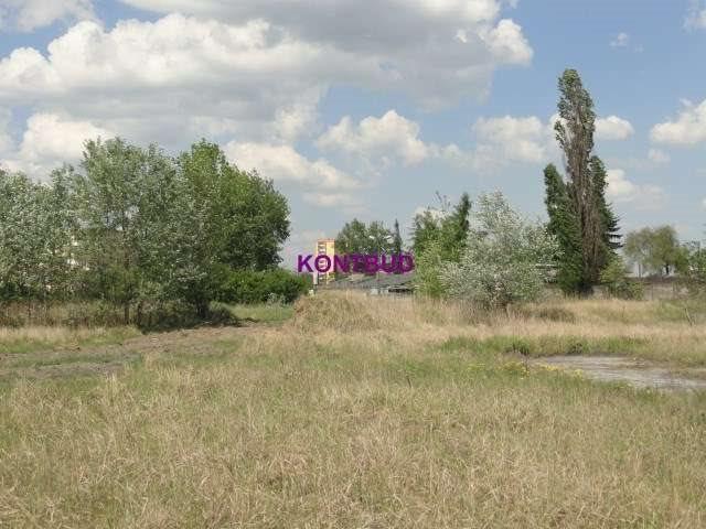 Działka budowlana na sprzedaż Bydgoszcz, Fordon, FORDOŃSKA  3689m2 Foto 11