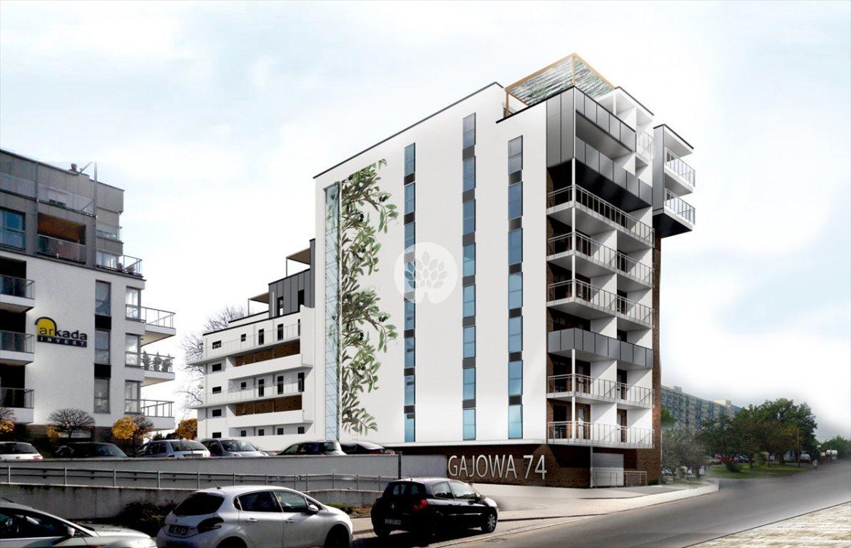 Mieszkanie czteropokojowe  na sprzedaż Bydgoszcz, Bartodzieje, Gajowa  116m2 Foto 2