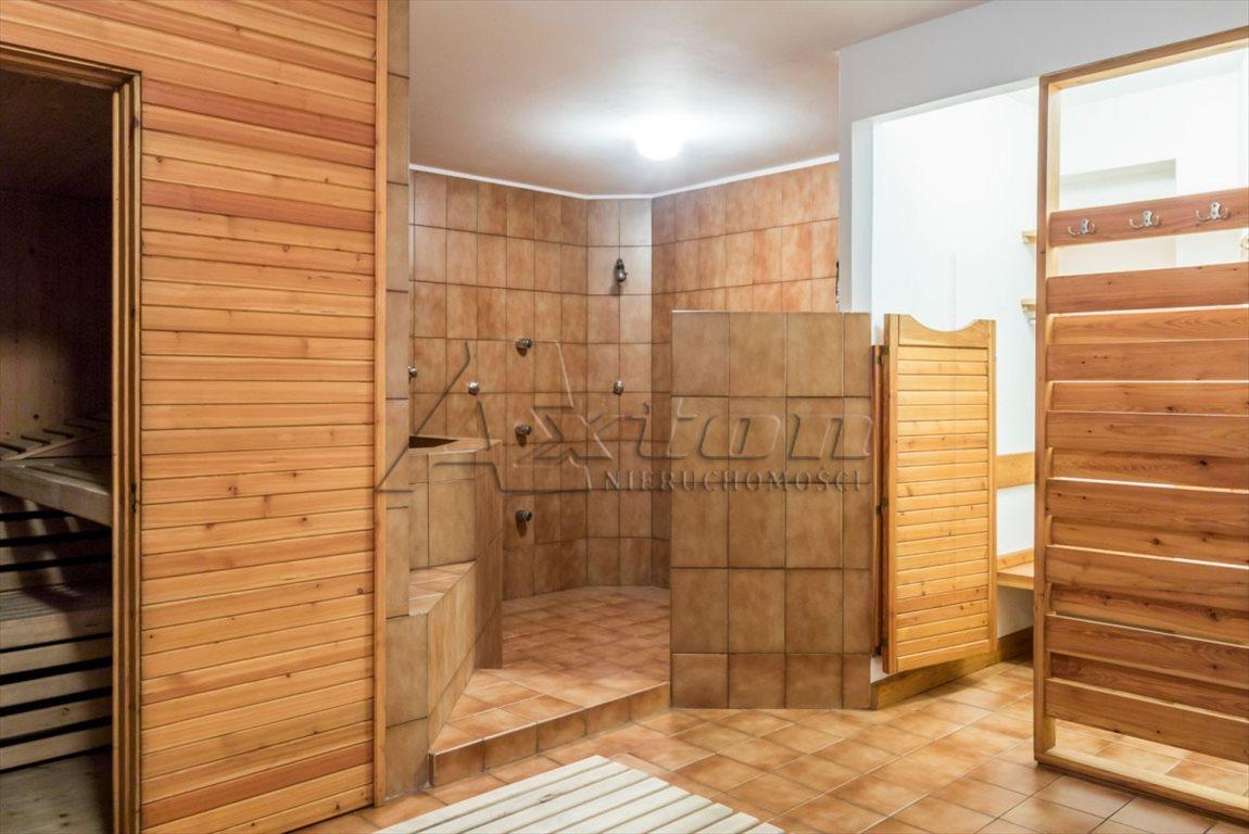 Dom na wynajem Warszawa, Bielany Marymont-Ruda, Brunona Schulza  600m2 Foto 11