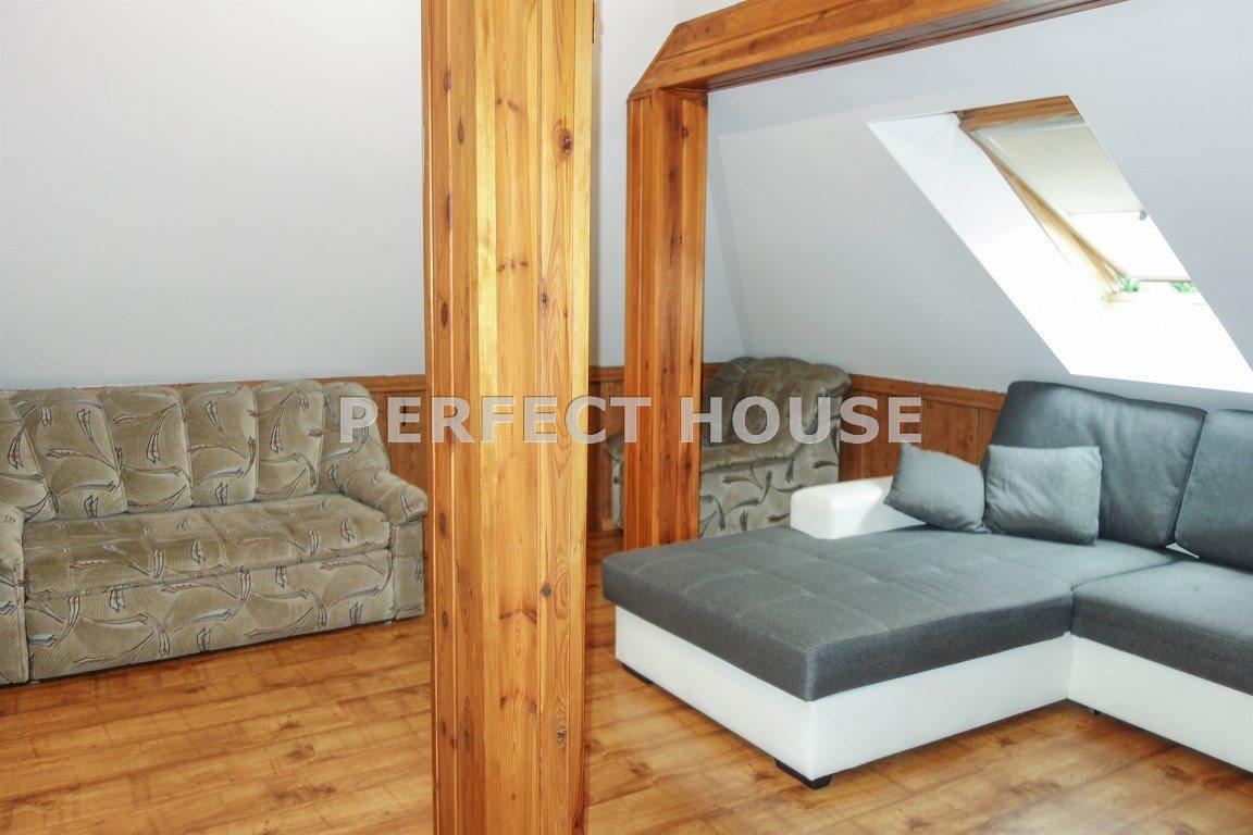 Dom na sprzedaż Kiekrz  150m2 Foto 2