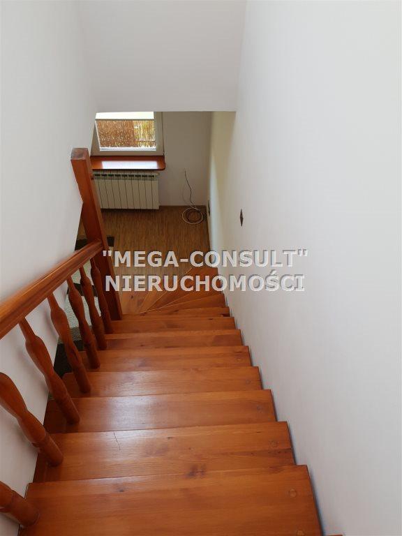 Mieszkanie trzypokojowe na sprzedaż Pasłęk, Pasłęk  40m2 Foto 6