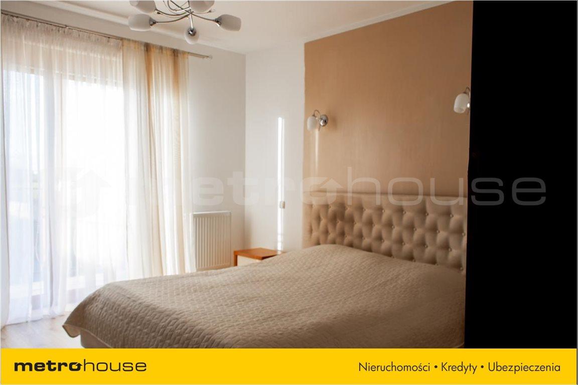 Dom na sprzedaż Oraczewice, Choszczno  136m2 Foto 5