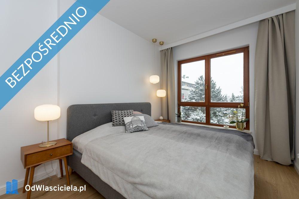 Mieszkanie czteropokojowe  na sprzedaż Gdynia, Chwarzno-Wiczlino, Niemena 11  93m2 Foto 10