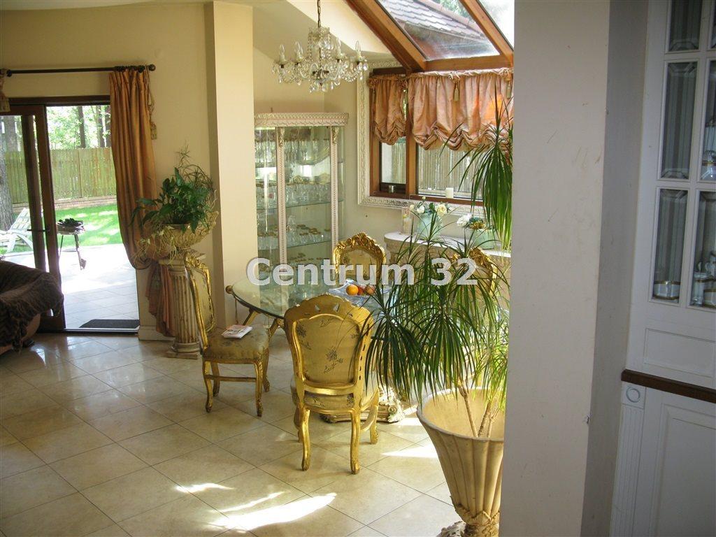 Dom na sprzedaż Józefów, Michalin  280m2 Foto 5