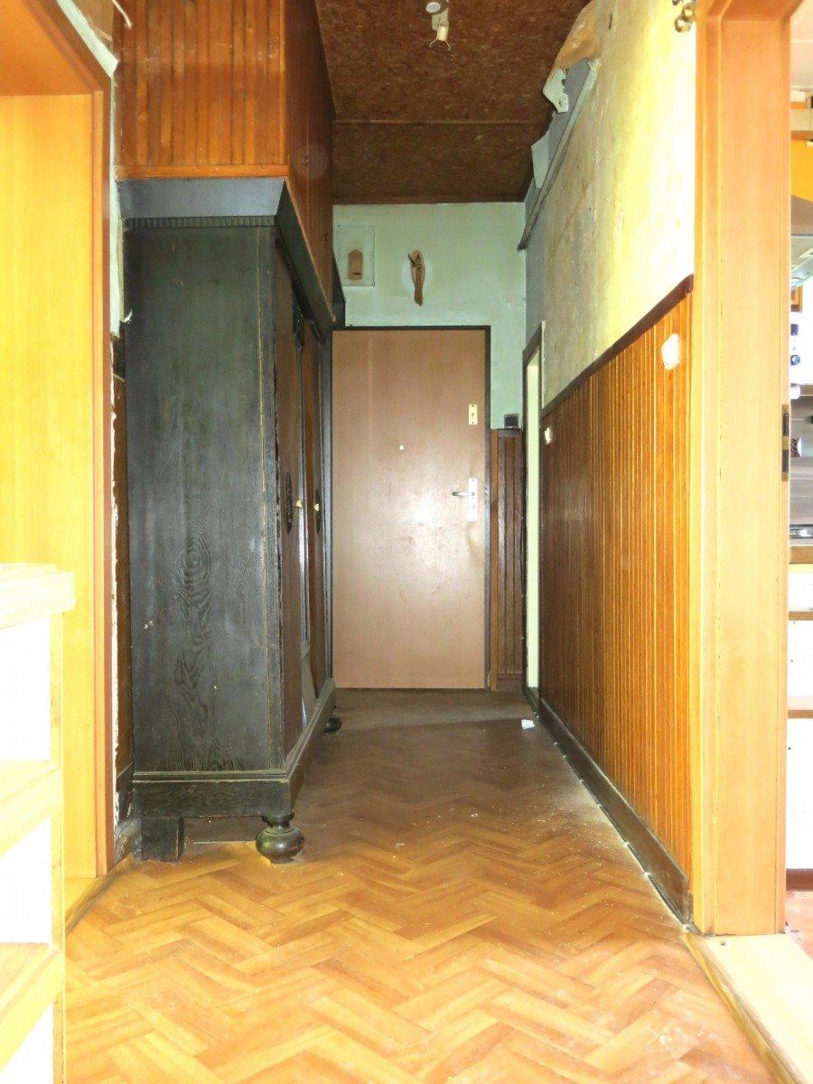 Mieszkanie trzypokojowe na sprzedaż Wejherowo, św. Jana  80m2 Foto 5
