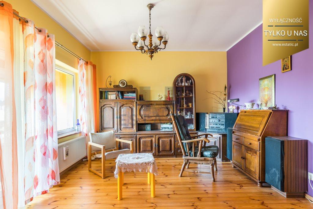 Dom na sprzedaż Pruszcz Gdański, Piastowska  200m2 Foto 9
