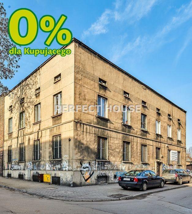 Lokal użytkowy na sprzedaż Ruda Śląska  796m2 Foto 1
