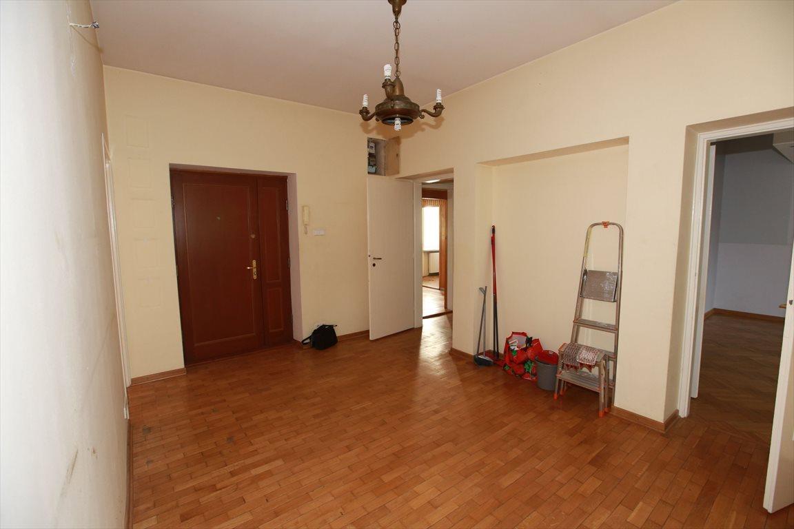 Mieszkanie na sprzedaż Warszawa, Mokotów, Górny Mokotów, Piilicka /Goszczyńskiego  140m2 Foto 13