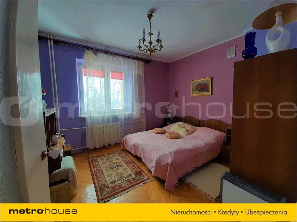Mieszkanie dwupokojowe na sprzedaż Radom, Radom, Sadków  55m2 Foto 3