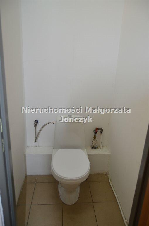 Lokal użytkowy na wynajem Zduńska Wola  345m2 Foto 4