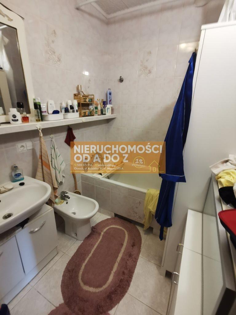 Dom na sprzedaż Otwock, Nowa  280m2 Foto 12
