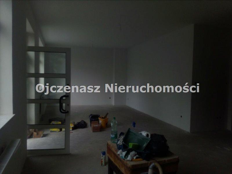 Lokal użytkowy na wynajem Bydgoszcz, Wyżyny  130m2 Foto 1