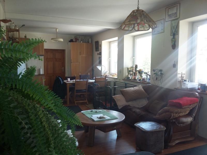Dom na sprzedaż Wejherowo, PRZEMYSŁOWA  250m2 Foto 2