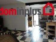 Dom na wynajem Sokołowo  130m2 Foto 3