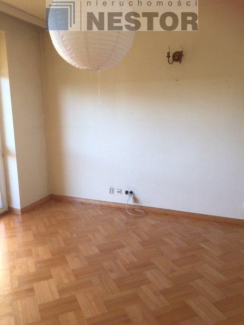 Mieszkanie dwupokojowe na sprzedaż Warszawa, Ursynów, Kabaty, Przy Bażantarni  50m2 Foto 2