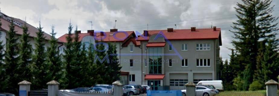 Lokal użytkowy na wynajem Łódź, Bałuty, Bałuty, Pojezierska  24m2 Foto 5