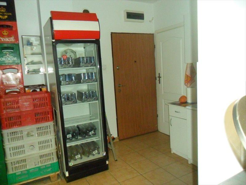 Lokal użytkowy na sprzedaż Warszawa, Ursus, Ryżowa  60m2 Foto 6