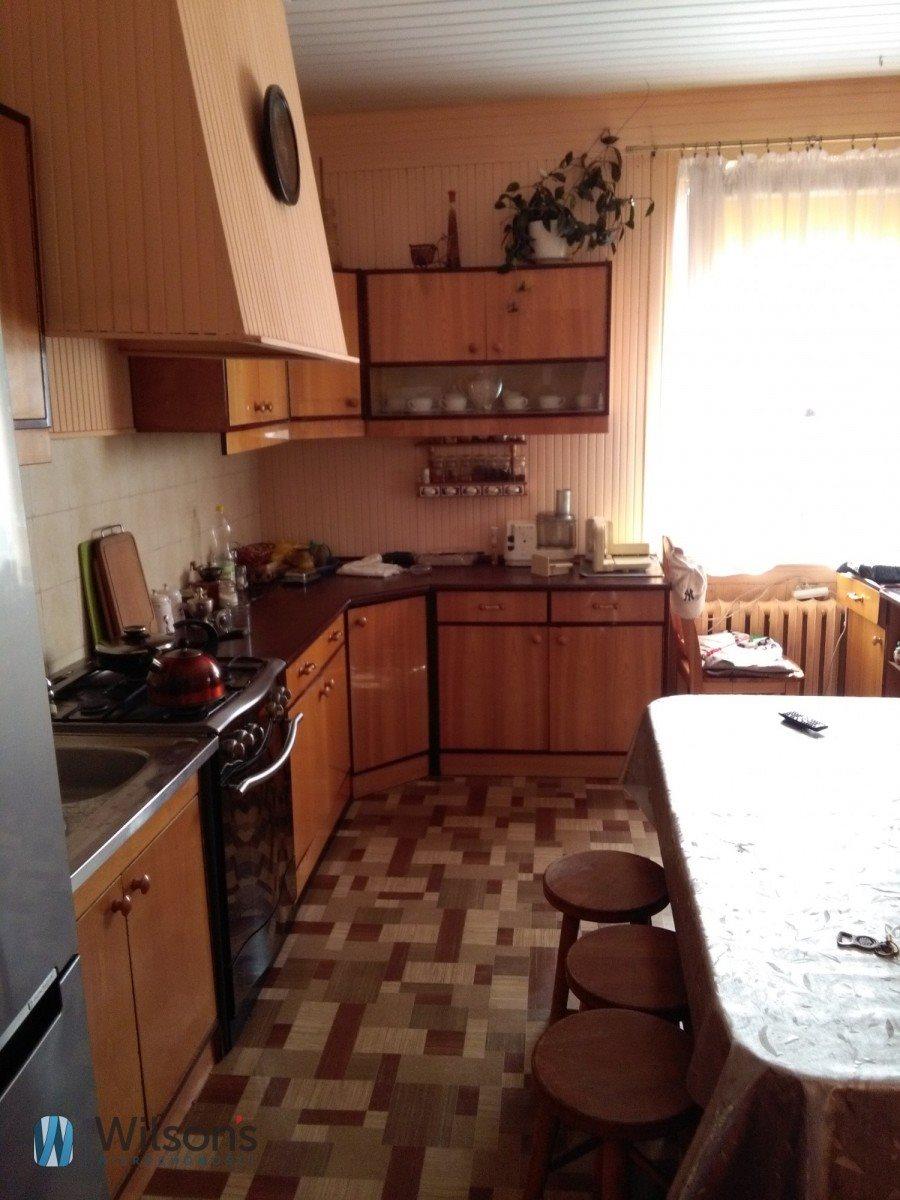 Działka budowlana na sprzedaż Radom, Glinice, Juliusza Słowackiego  1350m2 Foto 11