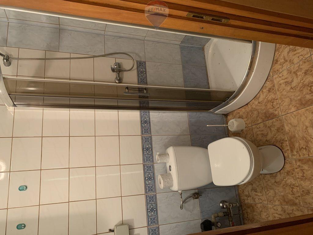 Dom na sprzedaż Wola Kuczkowska  2200m2 Foto 10