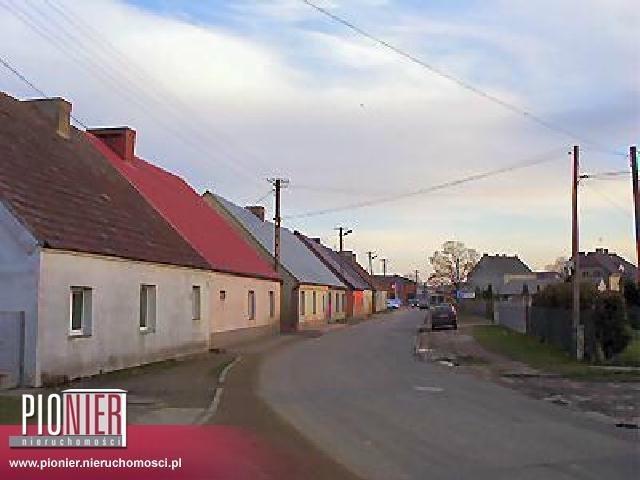 Lokal użytkowy na wynajem Szczecin, Pomorzany, Ustowska  300m2 Foto 1