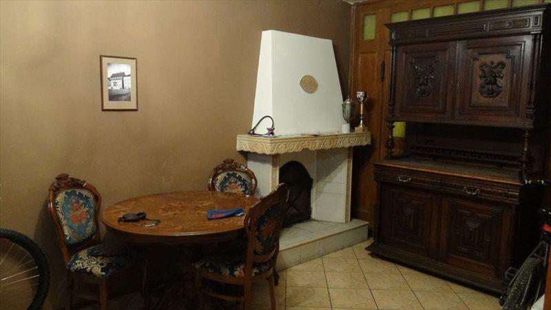 Dom na sprzedaż Trzebnica  674m2 Foto 4