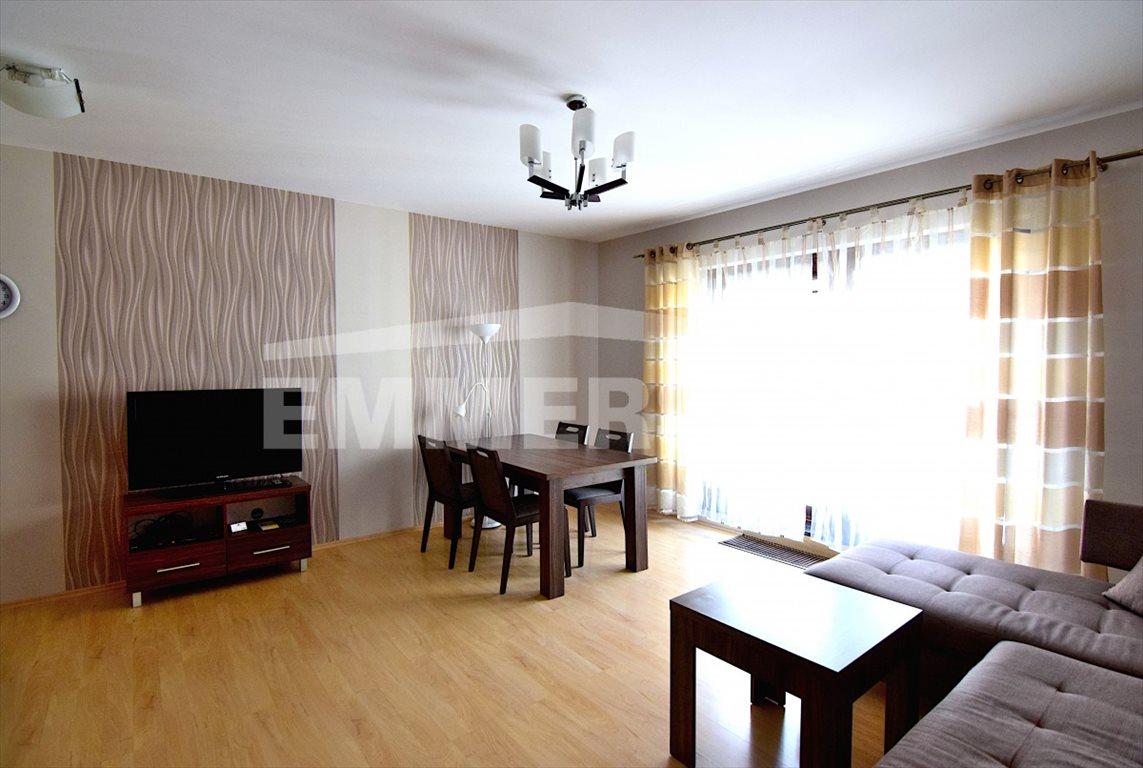 Mieszkanie dwupokojowe na sprzedaż Wrocław, Krawiecka  59m2 Foto 3