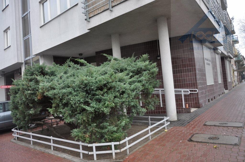 Lokal użytkowy na sprzedaż Warszawa, Praga-Południe  220m2 Foto 1