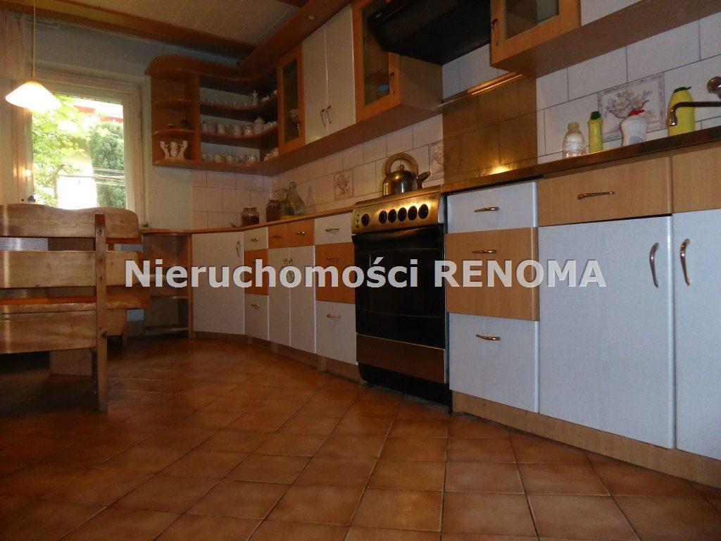 Dom na sprzedaż Jastrzębie-Zdrój, Jastrzębie Górne  250m2 Foto 12