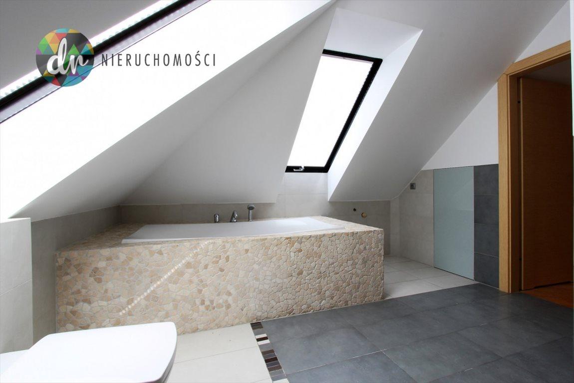 Dom na sprzedaż Bojano, Bartników  180m2 Foto 12