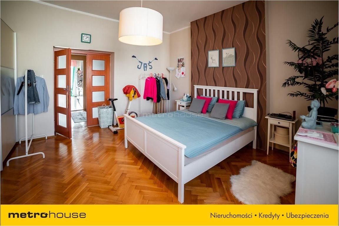 Mieszkanie trzypokojowe na sprzedaż Radom, Radom, Sienkiewicza  103m2 Foto 3