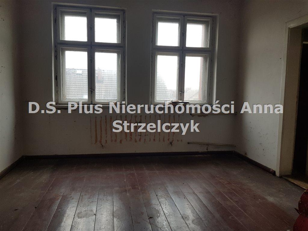 Dom na sprzedaż Wodzisław Śląski, Turzyczka  120m2 Foto 8