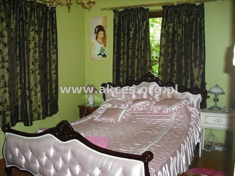Dom na sprzedaż Czarnów  180m2 Foto 8