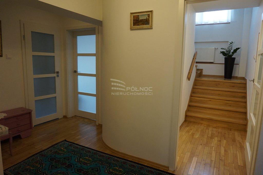 Dom na sprzedaż Pabianice, Funkcjonalny dom w spokojnej okolicy, Kolumna koło Łasku  166m2 Foto 11
